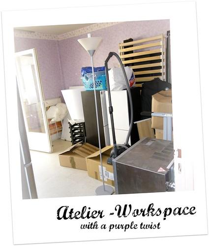 Appartement 020blog