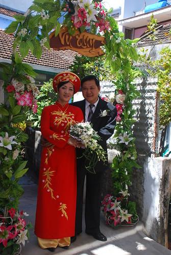 Hang Quang
