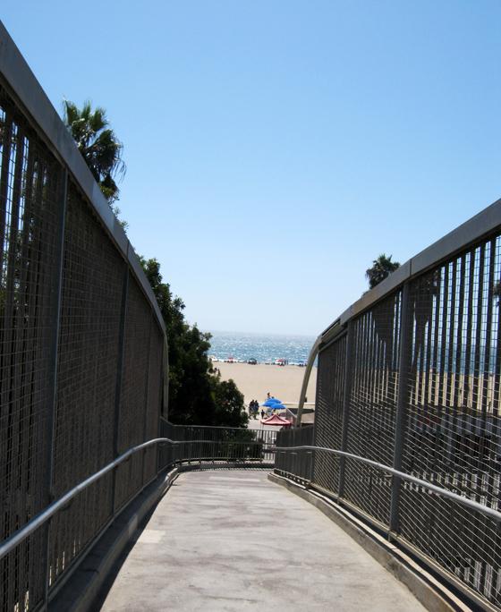 Santa-Monica-2009staycay-10