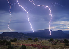 Grants Ridge Lightning (Dave Arnold Photo) Tags: pictures usa mountain storm newmexico southwest rain weather clouds raios us photo image photos picture stormy pic images canyon photograph american sw thunderstorm lightning nm lightening storms thunder mesa grants stormcloud badweather severeweather rayos southwestusa swusa lightningstorm mountainscenery cibola mttaylor mounttaylor davearnold greatimage stormycloud canonequipment cibolacounty canonphotographer lightningcloud lobocanyon davearnoldphoto davearnoldphotocom grantsmesa grantsridge