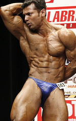 2 (bb-fetish.com) Tags: posing guys pouch biceps abs muscled bodybuilders