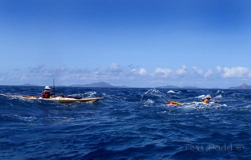 tidal race (c)