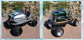 Street-legal bumper cars 3943484285_17fa0846c9