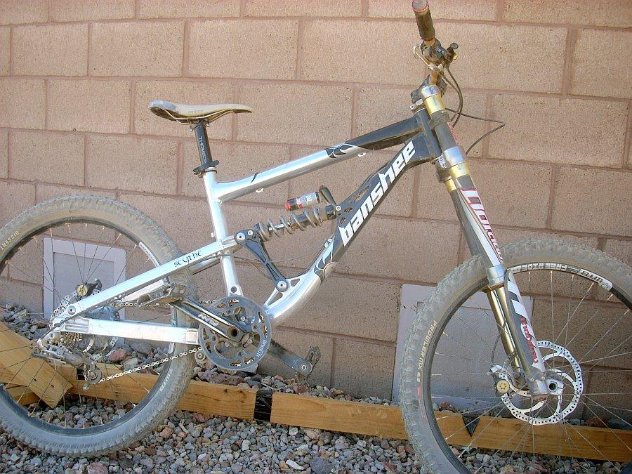 2009 Interbike 069