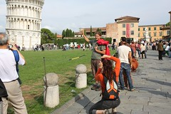 IMG_3683.JPG (Mikey loves Barcelona) Tags: italy pisa leaningtower