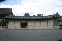 IMG_3742 (T Kirk Photography) Tags: japan kyoto nijo intermixi