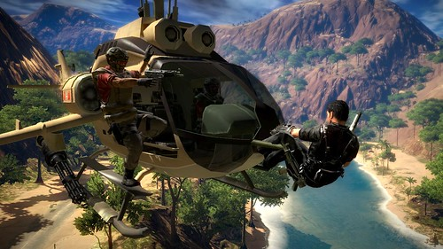 Just_Cause2_Console_4