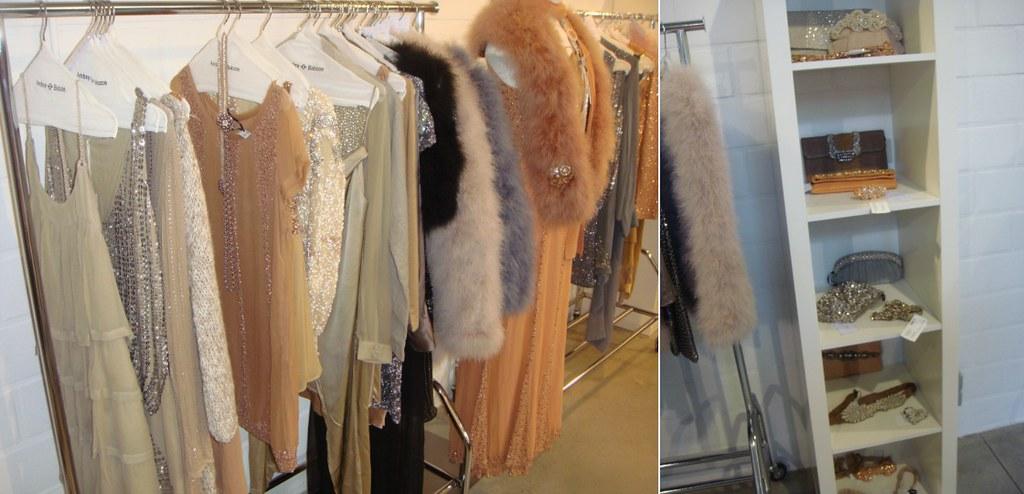 StyleLab_blog_Antwerp_prdays_ambrebabzoe