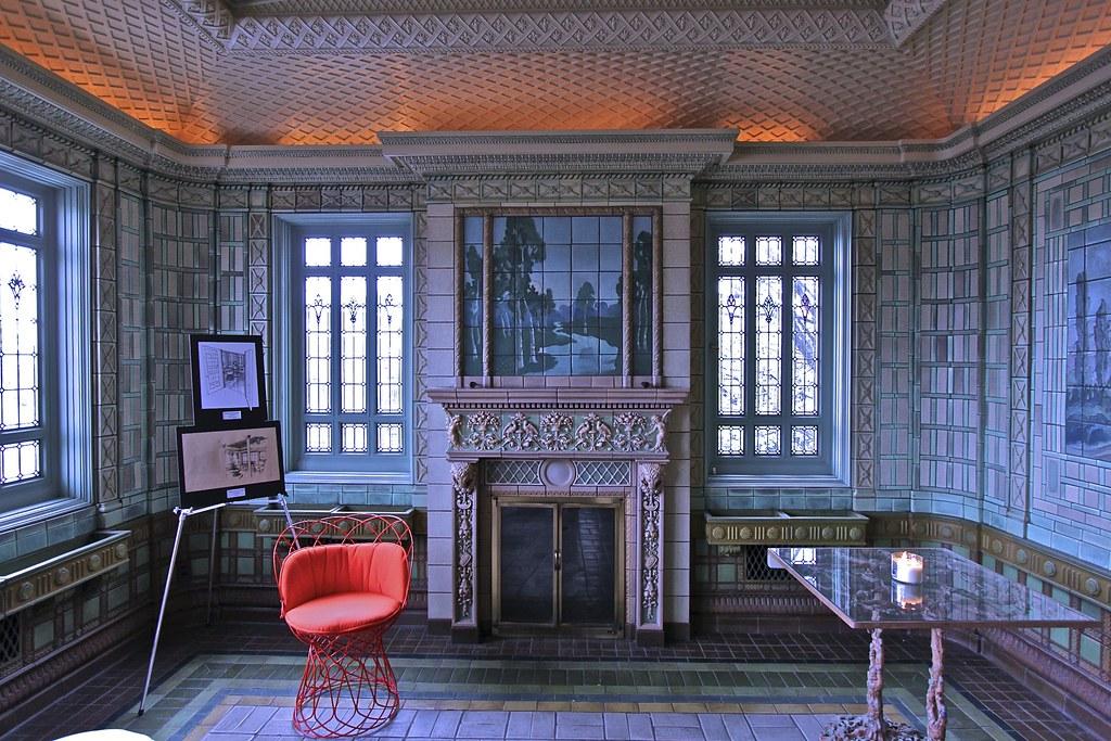 Sloter Mansion