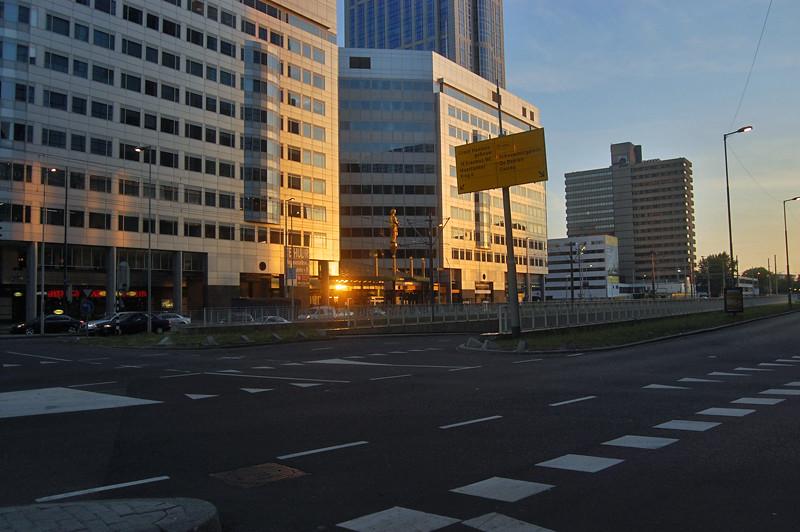 rotterdam17
