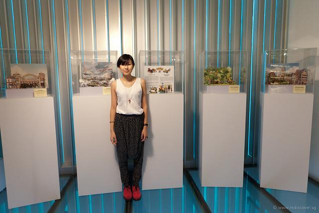 MINT Museum