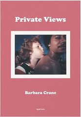 Barbara Crane's