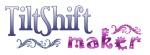 TiltShift_maker
