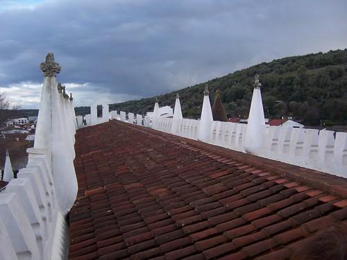 Portugal_090103_153912_MoJo