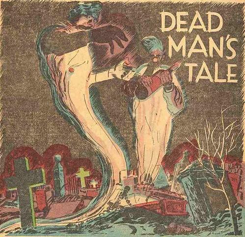 dead man's tale 01