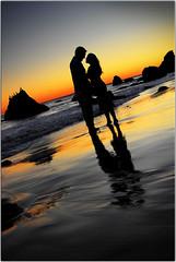 I'm a Tilter (Extra Medium) Tags: california sunset woman man beach girl engagement twilight kiss couple elmatadorstatebeach losangelesweddingphotographer santabarbaraweddingphotographer hawaalrayyanfav soocexceptforallthephotoshoppingidid eddievanessa venturacountyweddingphotographer camarilloweddingphotographer