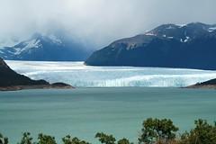 Perito Moreno Glacier South Wall (Phils_Photos) Tags: argentina lapwing peritomorenoglacier