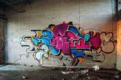 Jerry? teaone (TEAONE 9N069T) Tags: tom graffiti tea jerry frankenstein preston lazers lucozade nsa teaone 9no69t