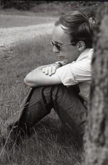 1-3 Henk Sonnemans zomer 1973 (hwsonn-52) Tags: holidays his henk sonnemans