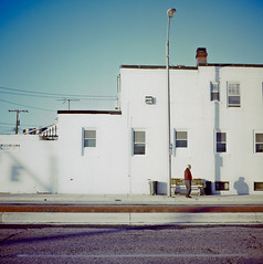 E (patrickjoust) Tags: winter usa house color bus 120 6x6 tlr film home america square lens joseph prime us reflex focus flickr scanner united patrick twin maryland slide row baltimore scan mat v velvia stop chrome lee 124g epson medium format states manual 500 avenue 80 joust eastern e6 yashica rowhouse estados 80mm 100f f35 reversal unidos v500 autaut greatestcityinamerica lovelycity patrickjoust