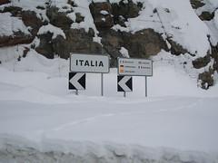 IMGP0044 (shpiner22) Tags: vacation ski livigno dec2008