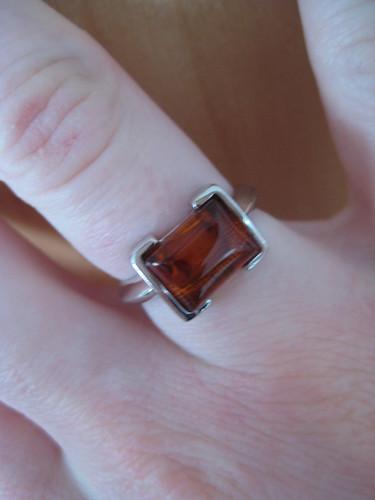 02-03 ring