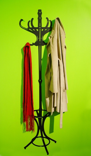 1-8-09-2d3d-coat-tree