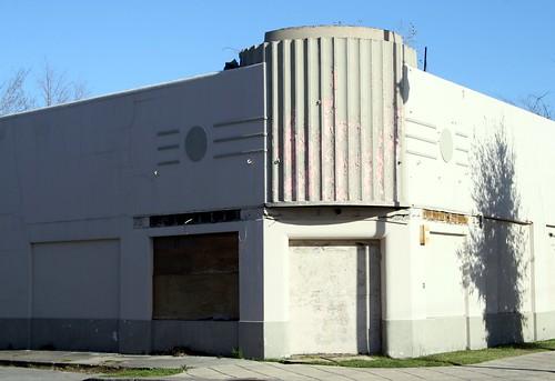 minimax no. 2  entrance