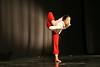 Elizabeth_Gaumond_7806 (Zaldun Urdina) Tags: circo circus aerial flex cirque contortion aro contorsion frontbend elizabethgaumond bihurrikaria
