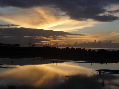 Manado (150) 5.59