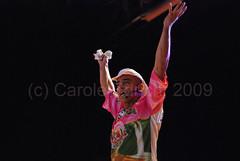 aDSC_0448 (webwandering-back.having.recovered.password) Tags: samba dancers dancing carole danceclub sadlerswells edrich carnivalweekend