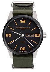 Uhren-Zürich-1-Swiss-Design