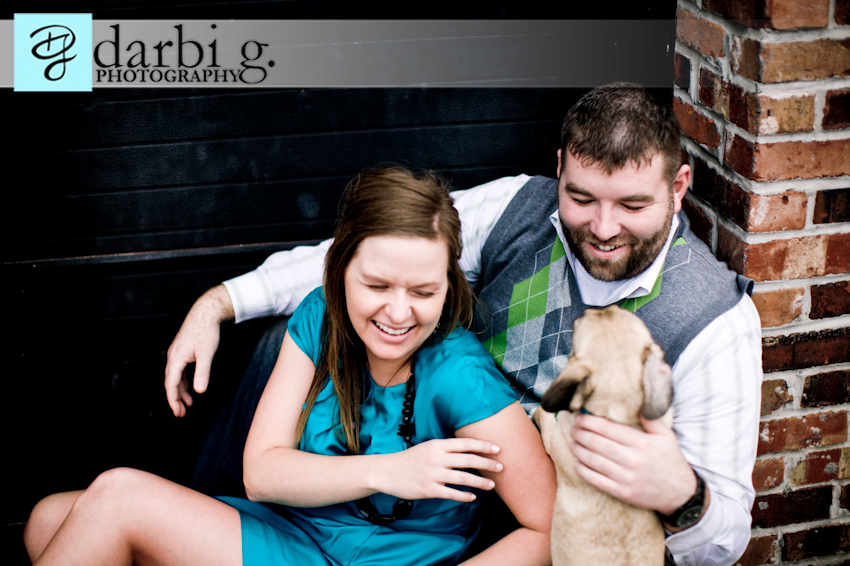 Abby-Justin-engagement-photos-019-h