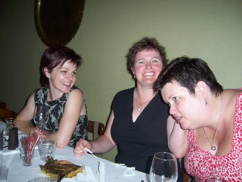 Nicole, Jodie, Michelle_7848