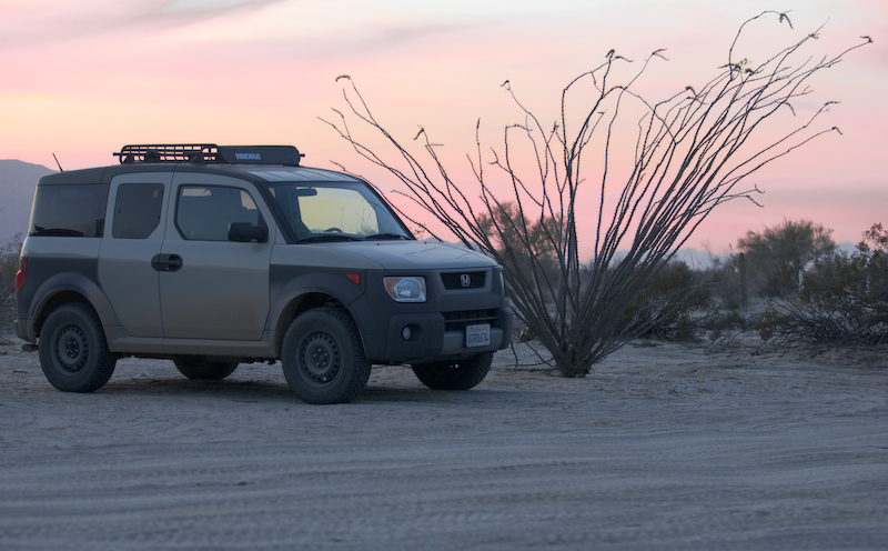 All Terrain Tires Honda Element >> Trade: wheels and tires - Honda Element Owners Club Forum