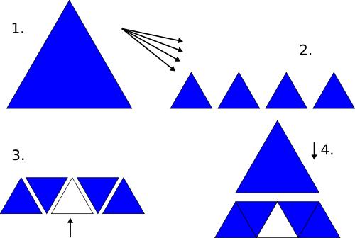 fractalSnowflake1