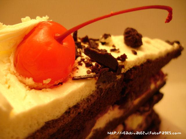 Black-Forest-3