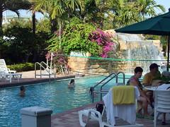 Vacation Village Weston (tchamber236) Tags: vacation florida weston vacationvillage