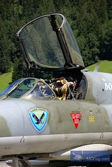swiss mountain jet flight (MiGFlug Warbird Rides) Tags: switzerland swissmountains hunterflyinggroup flyhunter hunterflying hunterflights