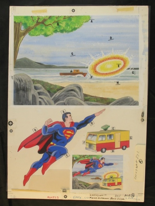 superman_stickerbookart02