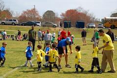 243-edited (str8jacket_atl) Tags: soccer u4 ymcasoccer microsoccer