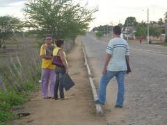 Imagem 2263 (OLHAR APRENDIZ) Tags: artesvisuais caridade olharaparendiz