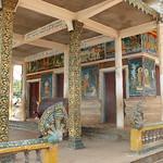 Tempio Campong Phluk thumbnail