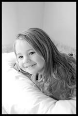 fAmber & Ruby Lukin 065bw (chantelle visser | SHAGAN PHOTOGRAPHY) Tags: girls girl kids sisters children nikon happiness siblings laugh laughter kiddies d60