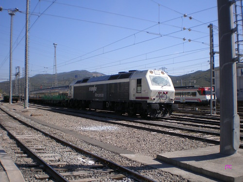 Montcada-Bifurcacion_024_25-03-2009