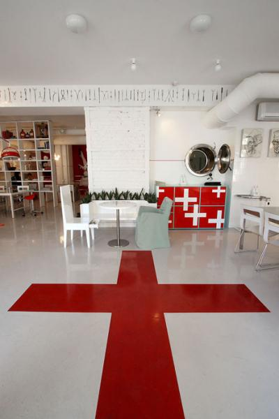hospirestaurant-01