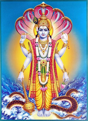 Satyanarayana Temple – Inside Jagannath Temple