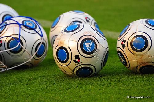 japan ball soccer addidas jleague verdy
