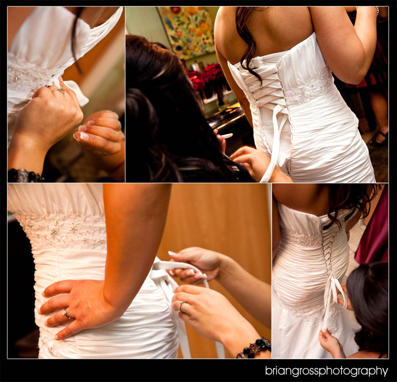 briangrossphotography Brian Gross 2009 Wedding_photography Palm_event_center Pleasanton_CA (27)