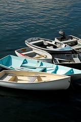 travel boats maine acadia mountdesertisland lightroom acadianationalpark d300 mtdesertisland sealharbor
